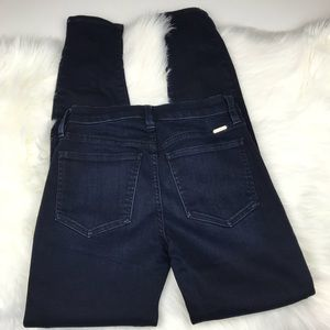 Guess by Marciano Jeans - Guess by Marciano | Zippered Skinny Jeans Sz 26